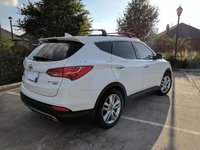Picture of 2016 Hyundai Santa Fe Sport 2.0T FWD, exterior, gallery_worthy