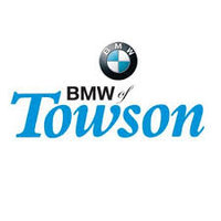 Bmw Of Towson >> Bmw Of Towson Towson Md Read Consumer Reviews Browse Used And