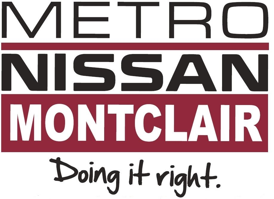 Metro Nissan Of Montclair   Montclair, CA: Read Consumer Reviews, Browse  Used And New Cars For Sale