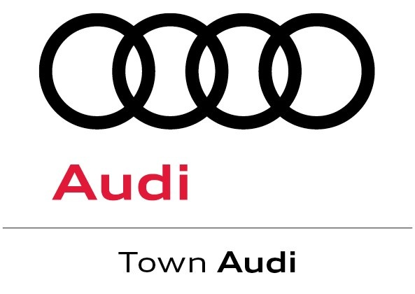 Town Audi Englewood Nj Read Consumer Reviews Browse Used And New Cars For Sale