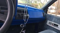 Picture of 1991 GMC Sierra 1500 K1500 4WD Standard Cab SB, interior, gallery_worthy