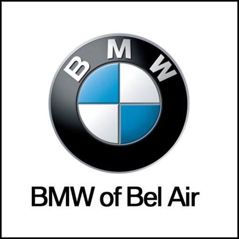 Jeep Dealers In Md >> BMW of Bel Air - Bel Air, MD: Read Consumer reviews, Browse Used and New Cars for Sale
