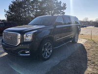 Picture of 2016 GMC Yukon XL Denali 4WD, gallery_worthy