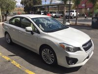 Picture of 2012 Subaru Impreza 2.0i Limited, exterior, gallery_worthy