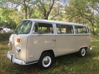 Picture of 1969 Volkswagen Type 2, gallery_worthy