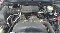 Picture of 2011 Ram Dakota ST Ext. Cab, engine, gallery_worthy