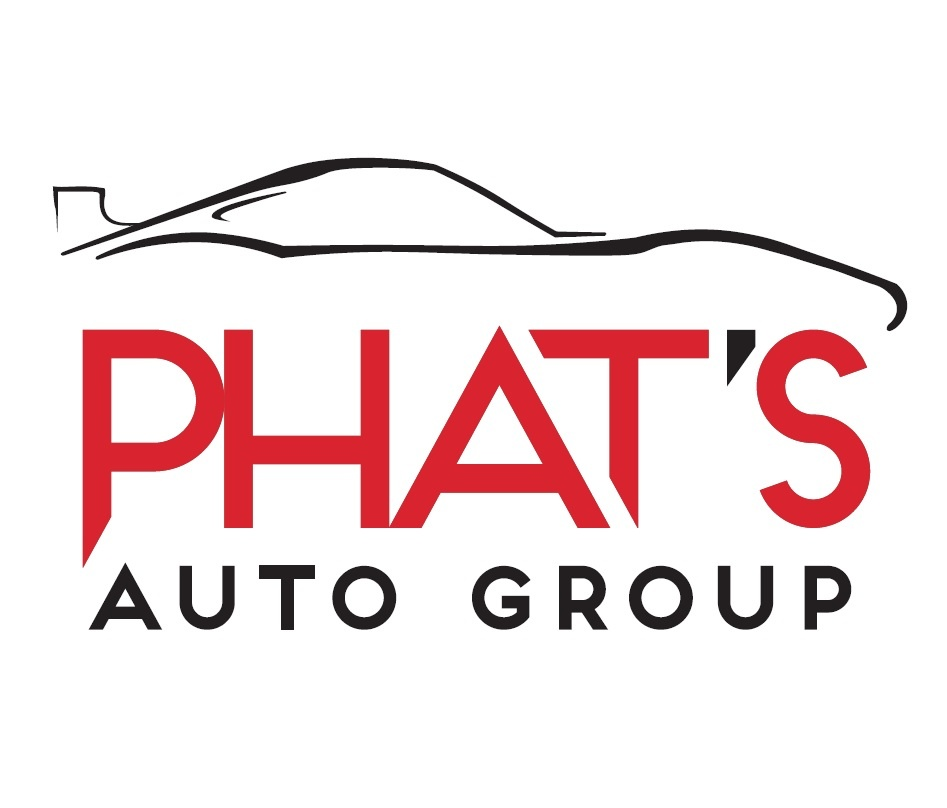 Phat S Auto Group Covina Ca Read Consumer Reviews