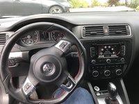2014 volkswagen jetta interior pictures cargurus