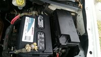 Picture of 2009 Dodge Grand Caravan SXT, engine, gallery_worthy