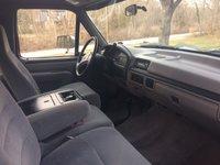 1997 Ford F 250 Interior Pictures Cargurus