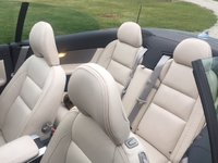 Picture of 2012 Volvo C70 T5, interior, gallery_worthy