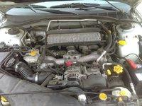 2005 Subaru Baja - Pictures - CarGurus