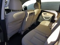 Picture of 2016 Nissan Titan XD SV Crew Cab 4WD, interior, gallery_worthy