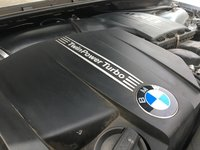 Picture of 2011 BMW 3 Series 335i xDrive Sedan AWD, engine, gallery_worthy