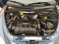 Picture of 2006 Chrysler PT Cruiser Touring Convertible FWD, engine, gallery_worthy