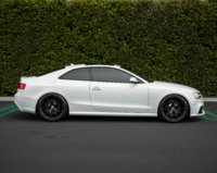 Picture of 2015 Audi RS 5 quattro Coupe AWD, gallery_worthy