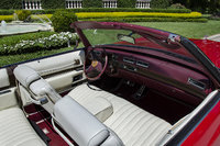 Picture of 1974 Cadillac Eldorado, gallery_worthy