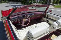 Picture of 1974 Cadillac Eldorado, gallery_worthy