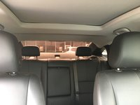Picture of 2016 Chevrolet Impala 1LT FWD, interior, gallery_worthy