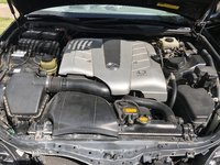 Picture of 2002 Lexus GS 430 RWD, engine, gallery_worthy