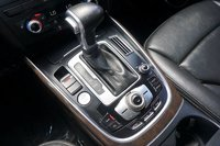 Picture of 2014 Audi Q5 3.0T quattro Premium Plus AWD, interior, gallery_worthy