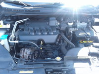 Picture of 2010 Nissan Sentra 2.0 S, engine, gallery_worthy