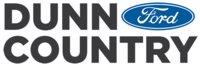 Dunn Ford Company logo