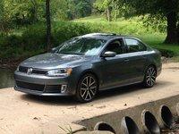 Picture of 2012 Volkswagen Jetta GLI Autobahn w/ Nav, exterior, gallery_worthy