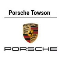 Porsche Of Towson >> Porsche Towson Towson Md Read Consumer Reviews Browse