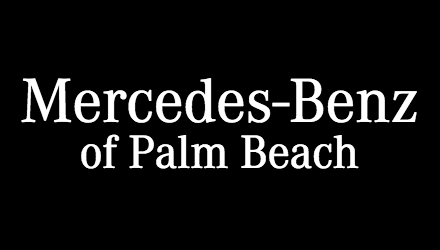 Mercedes Benz Of Palm Beach   West Palm Beach, FL: Read Consumer Reviews,  Browse Used And New Cars For Sale
