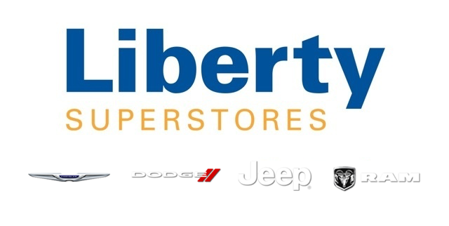 Liberty Superstores   Rapid City, SD: Read Consumer Reviews, Browse Used  And New Cars For Sale