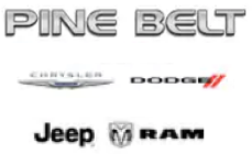 Pine Belt Jeep >> Pine Belt Chrysler Dodge Jeep Ram Hattiesburg Ms Read Consumer