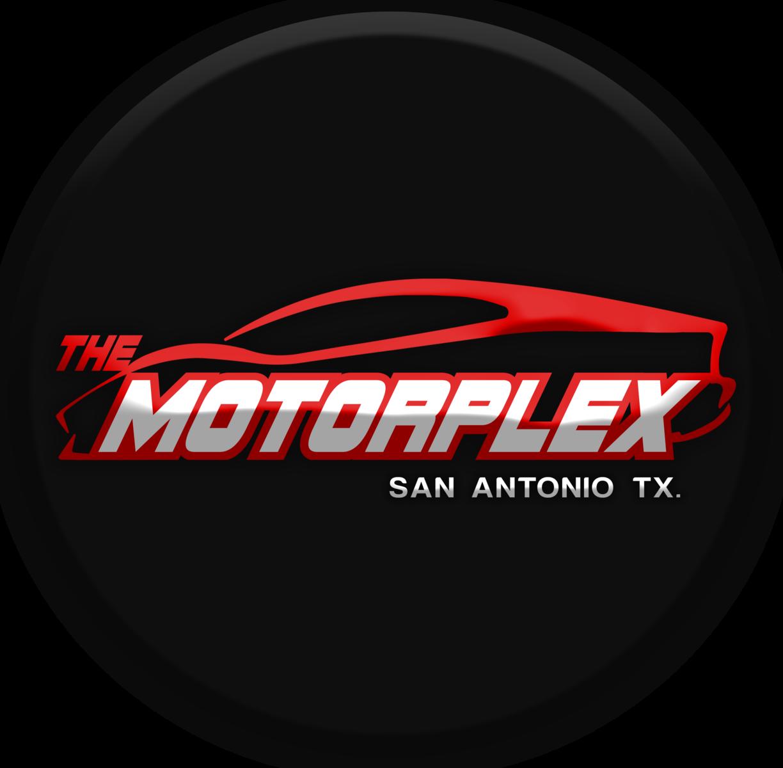 San Antonio, TX: Read Consumer Reviews