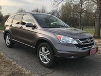Picture of 2011 Honda CR-V EX-L FWD, gallery_worthy