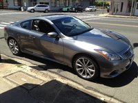 Picture of 2010 INFINITI G37 Sport Coupe RWD, gallery_worthy