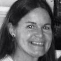 Michelle Crowley