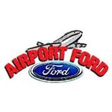 Ford Dealers In Ky >> Airport Ford - Florence, KY: Read Consumer reviews, Browse ...