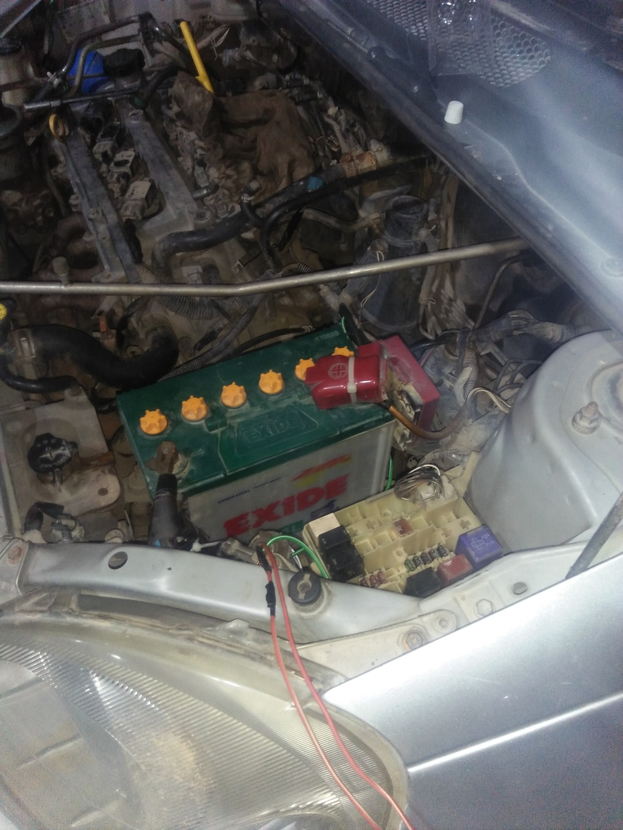 1993 Mercury Capri Belt Diagram Electrical Wiring Diagrams Fuse Box Questions Why My Base Doesnt Go 1995 Interior