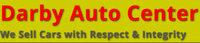 Darby Auto Center logo