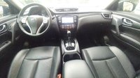 Picture of 2015 Nissan Rogue SL, interior, gallery_worthy