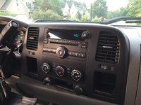 Picture Of 2008 Chevrolet Silverado 1500 2LT Crew Cab RWD, Interior,  Gallery_worthy