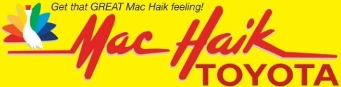 Mac Haik Toyota League City   League City, TX: Read Consumer Reviews,  Browse Used And New Cars For Sale