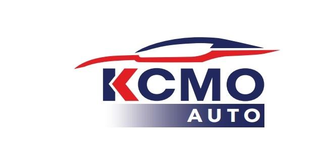 KCMO Automotive - Belton, MO: Read Consumer reviews, Browse