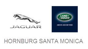 hornburg jaguar land rover santa monica santa monica ca read consumer reviews browse used. Black Bedroom Furniture Sets. Home Design Ideas