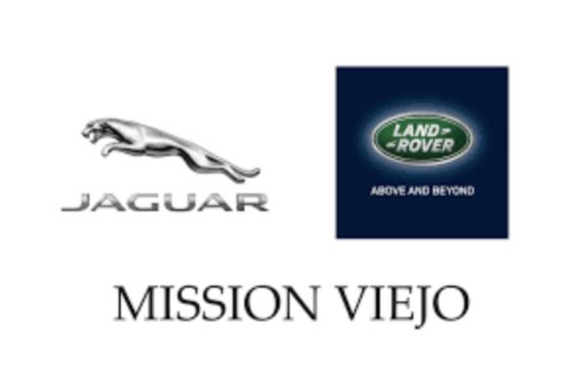 Jaguar Land Rover Mission Viejo   Mission Viejo, CA: Read Consumer Reviews,  Browse Used And New Cars For Sale