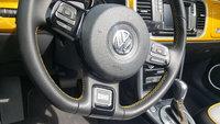 Picture of 2018 Volkswagen Beetle, interior, gallery_worthy