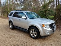 Picture of 2011 Ford Escape Limited, gallery_worthy