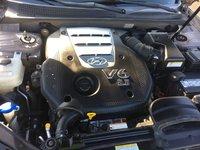 Picture of 2007 Hyundai Sonata V6 SE FWD, engine, gallery_worthy