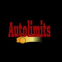 Auto Limits logo