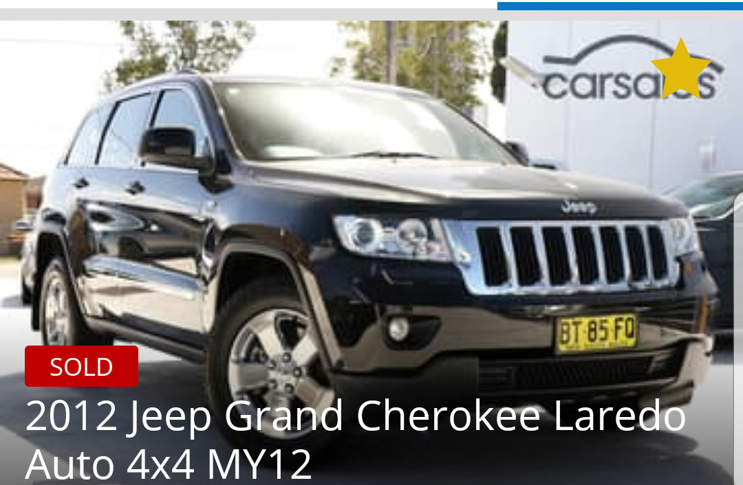 Can I Put Regular Gas In An E85 Car >> Jeep Grand Cherokee Questions Fuel Cap Says E85 Cargurus